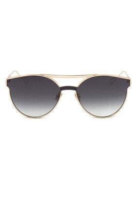 Retro Mılano V C04 Kadın Güneş Gözlüğü