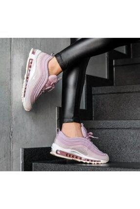 Nike W Aır Max 97 Lx