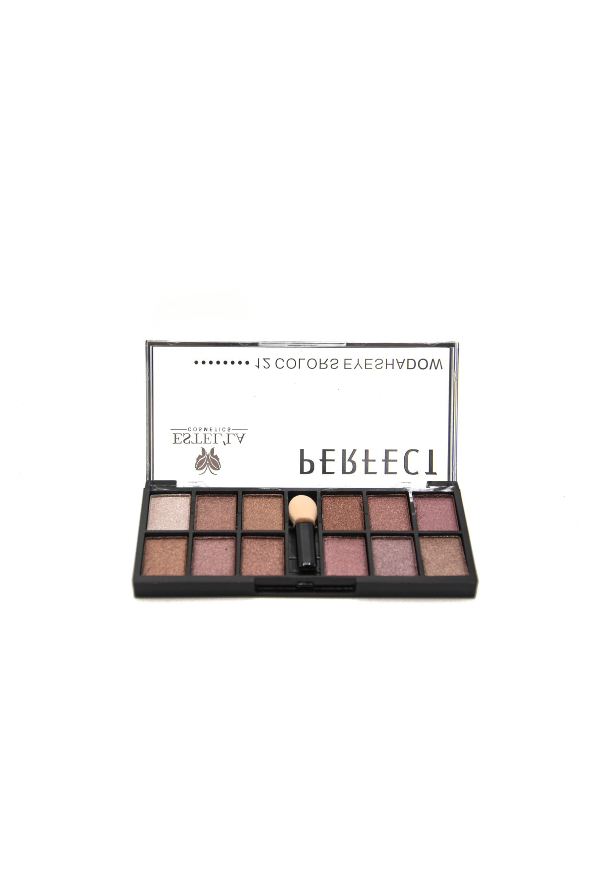 Estella Perfect 12 Renk Göz Farı 02 1
