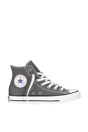 converse Unisex Gri Boğazlı Yürüyüş Ayakkabısı 1j793c