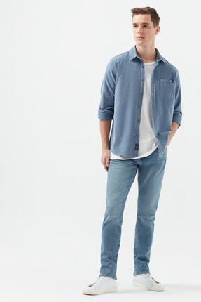 Mavi Erkek Martin  Premium Vintage Jean Pantolon 0037833663