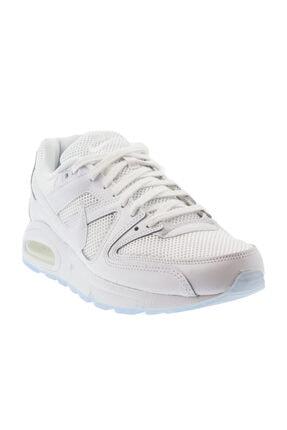 Nike Erkek Spor Ayakkabı - Air Max Command - 629993-112