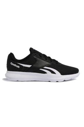 Reebok Erkek Siyah Spor Ayakkabı Dart Tr 2.0