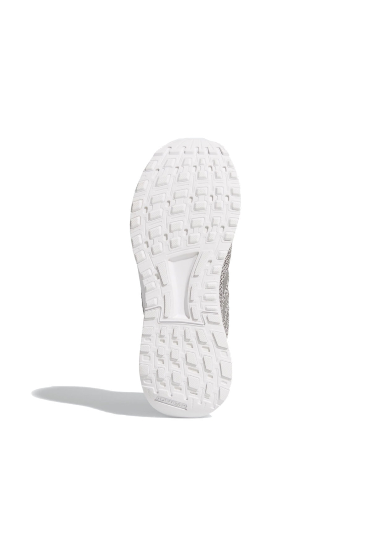 adidas Duramo 9 K (gs) Spor Ayakkabı 2