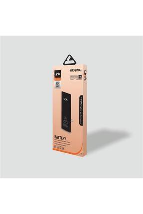 Link Tech Iphone 5s Uyumlu Mobil Cihaz Batarya