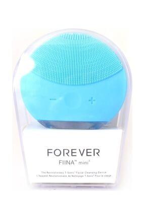 Forever Şarjlı Cilt Temizleme Cihazı ve Masaj Aleti Swan101