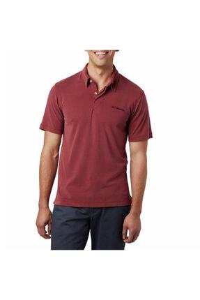 Columbia Sun Ridge™ Polo Erkek Tişört