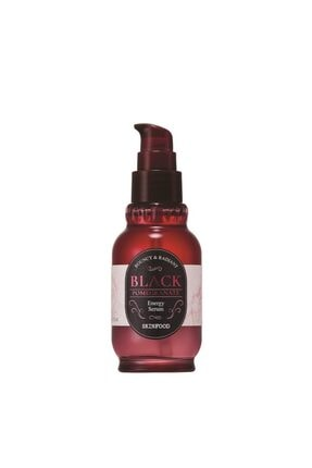 Skinfood Black Pomegranate Energy Serum