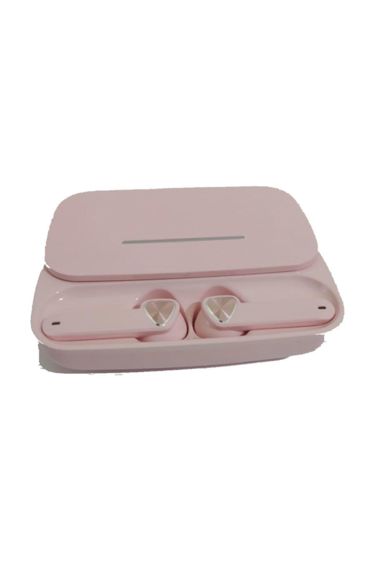 Rowen True Wıreles Earbuds Bluetooth Kulaklık Be-36- Dokunmatik A Kalite 1