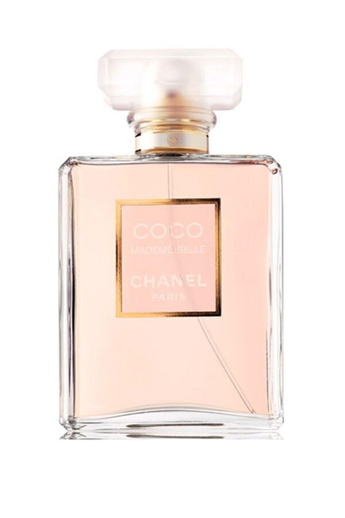 Chanel Coco Mademoiselle Edp 200 Ml Kadın Parfümü 3145891165708 1