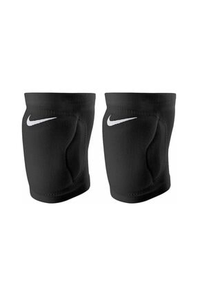 Nike Streak Volleyball Knee Pad Ce Dizlik