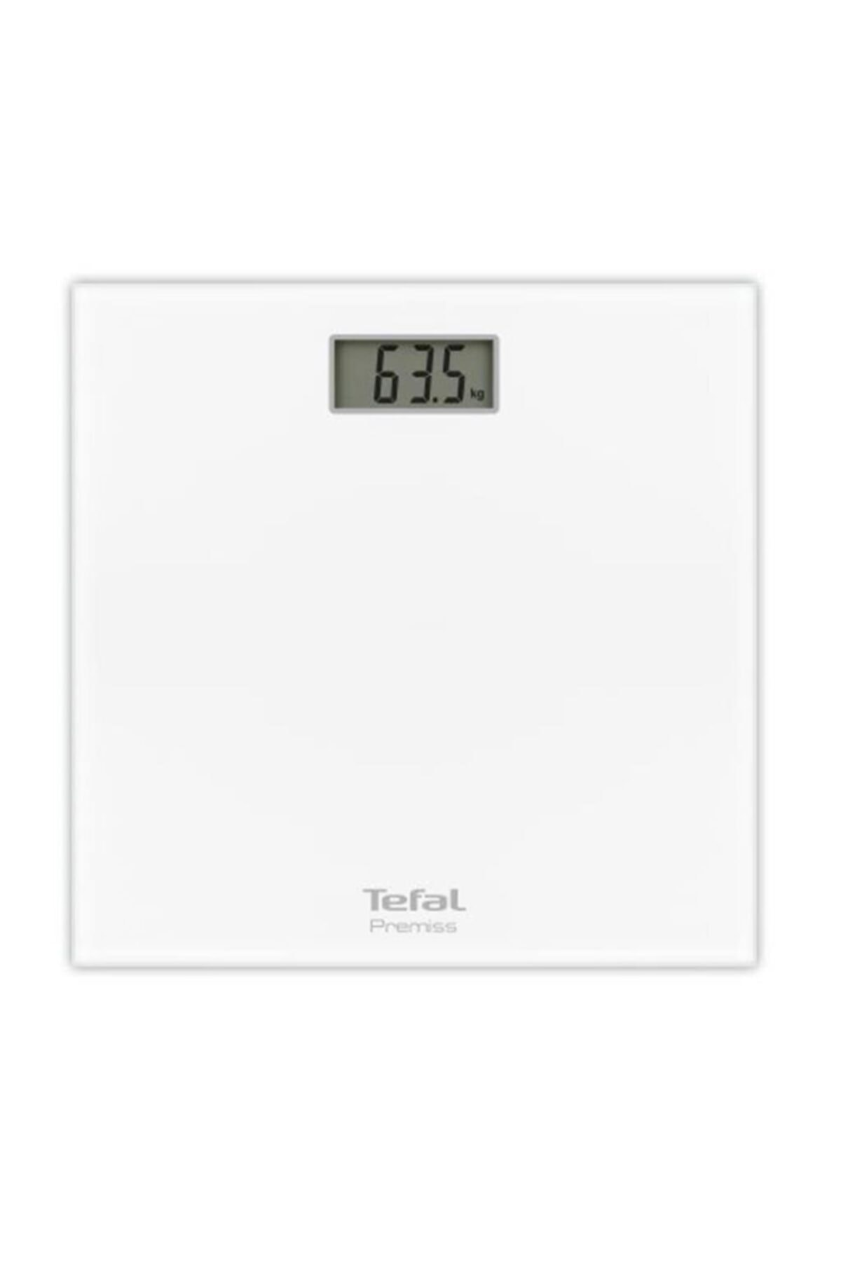 TEFAL Premiss Tartı Beyaz (2100098628) 2