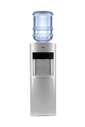 Vestel SP 121 S Sıcak&soğuk Su Sebili