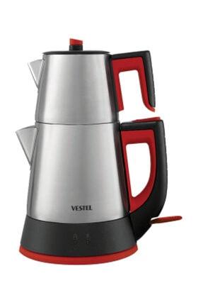 Vestel Çay Makinesi Sefa 1000 X