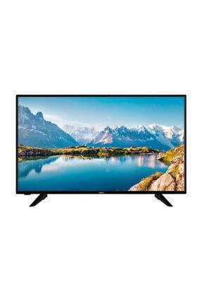 """Vestel 43U9402 43"""" 109 Ekran Uydu Alıcılı 4K Ultra HD Smart LED TV"""