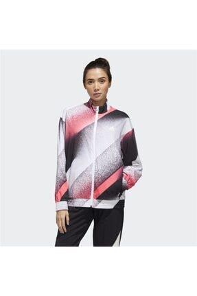 adidas W UC WV TT Beyaz Kadın Eşofman 101118126