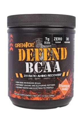 Grenade Defend Bcaa 390 Gr Çilek Mango