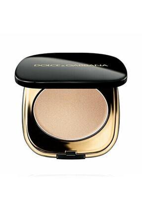 Dolce Gabbana Creamy Illuminator Blush 80 Rosa D'Autunno Allık 3423473035152