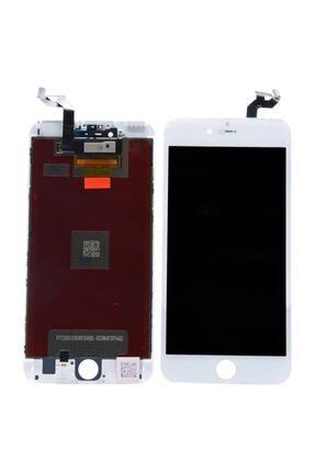GALIO Iphone 6s Plus Lcd Ekran Dokunmatik Revize Aa++ Kalite
