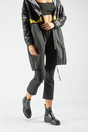 Tripy Kadın Yağmur Botu