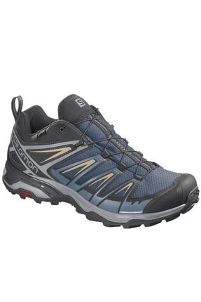Salomon X Ultra 3 Gtx Erkek Ayakkabı L41168500
