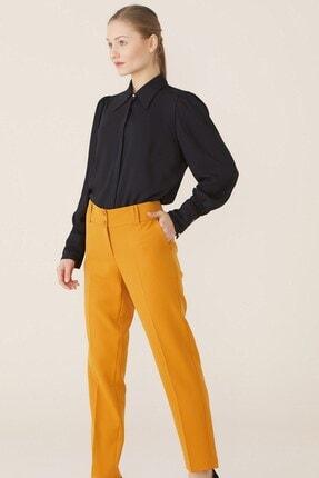 Nihan Kadın Dar Paça Pantolon 9a2031