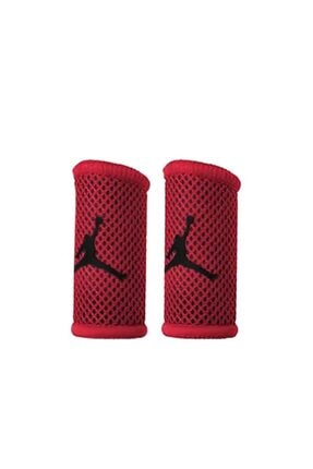 JORDAN Nike J.ks.03.605.md Fınger Sleeves Basketbol Parmaklık