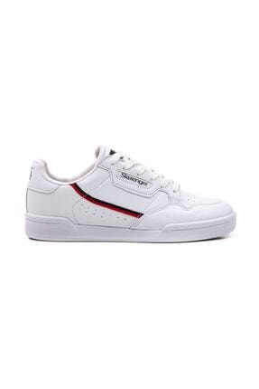 Slazenger Ikon Sneaker Kadın Ayakkabı Beyaz