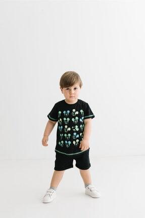 Mickey Mouse Çocuk Tişört