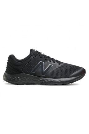 New Balance Erkek Siyah Spor Ayakkabı