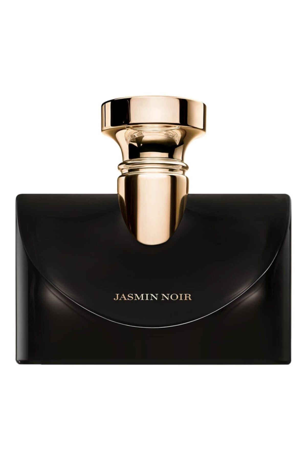 Bvlgari Splendida Jasmin Noir Edp 100 ml Kadın Parfümü 783320977312 1