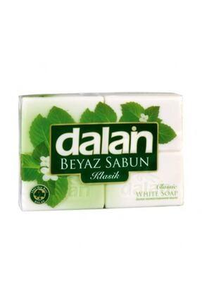 Dalan Klasik Banyo Sabunu 600 gr