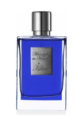 By Kilian Moonlight In Heaven 50ml Edp Bayan Tester Parfüm
