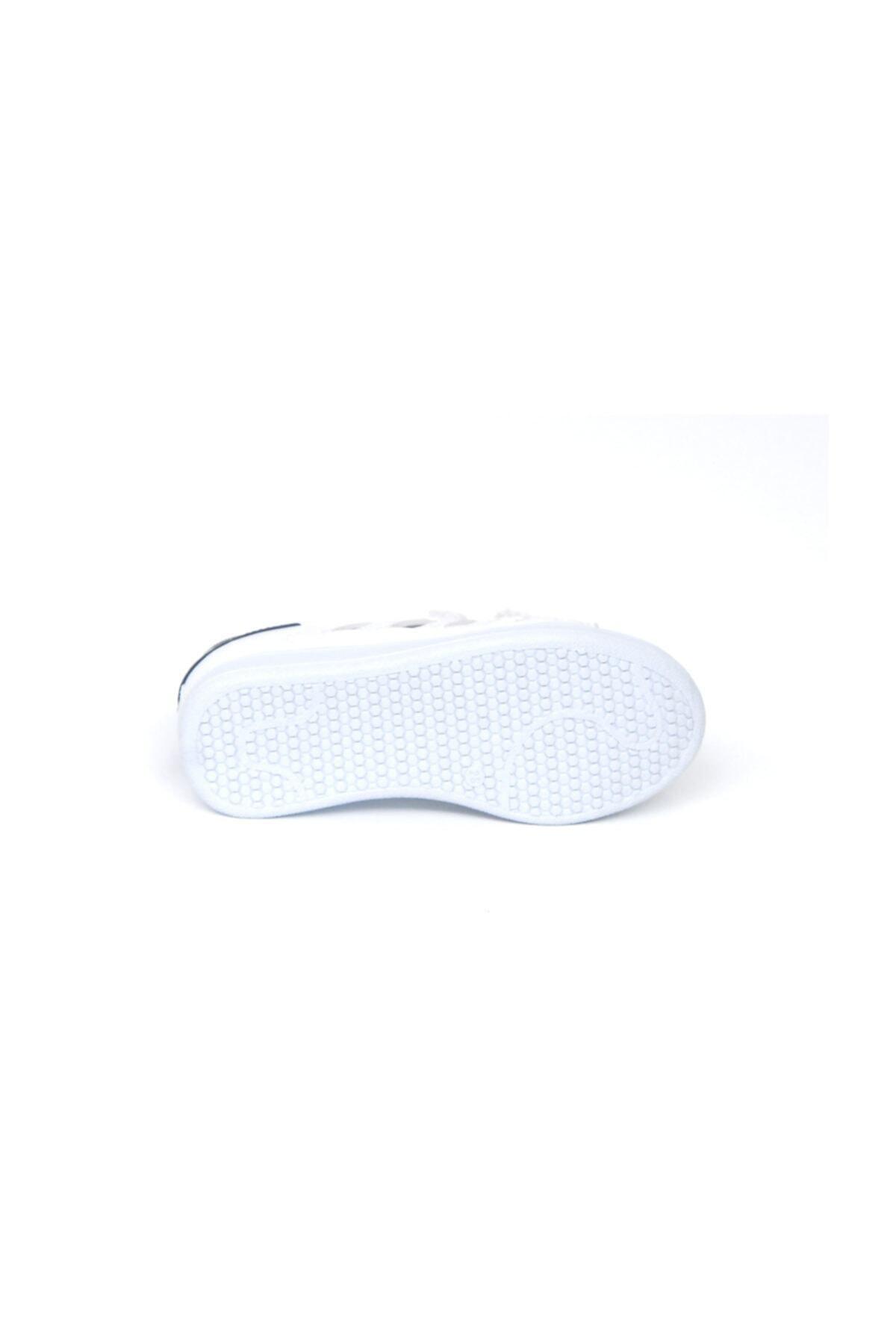 Efolle Spor Çocuk Ayakkabısı 2