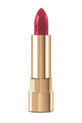 Dolce Gabbana Bouganville Classic Cream Ruj - 247 737052983998