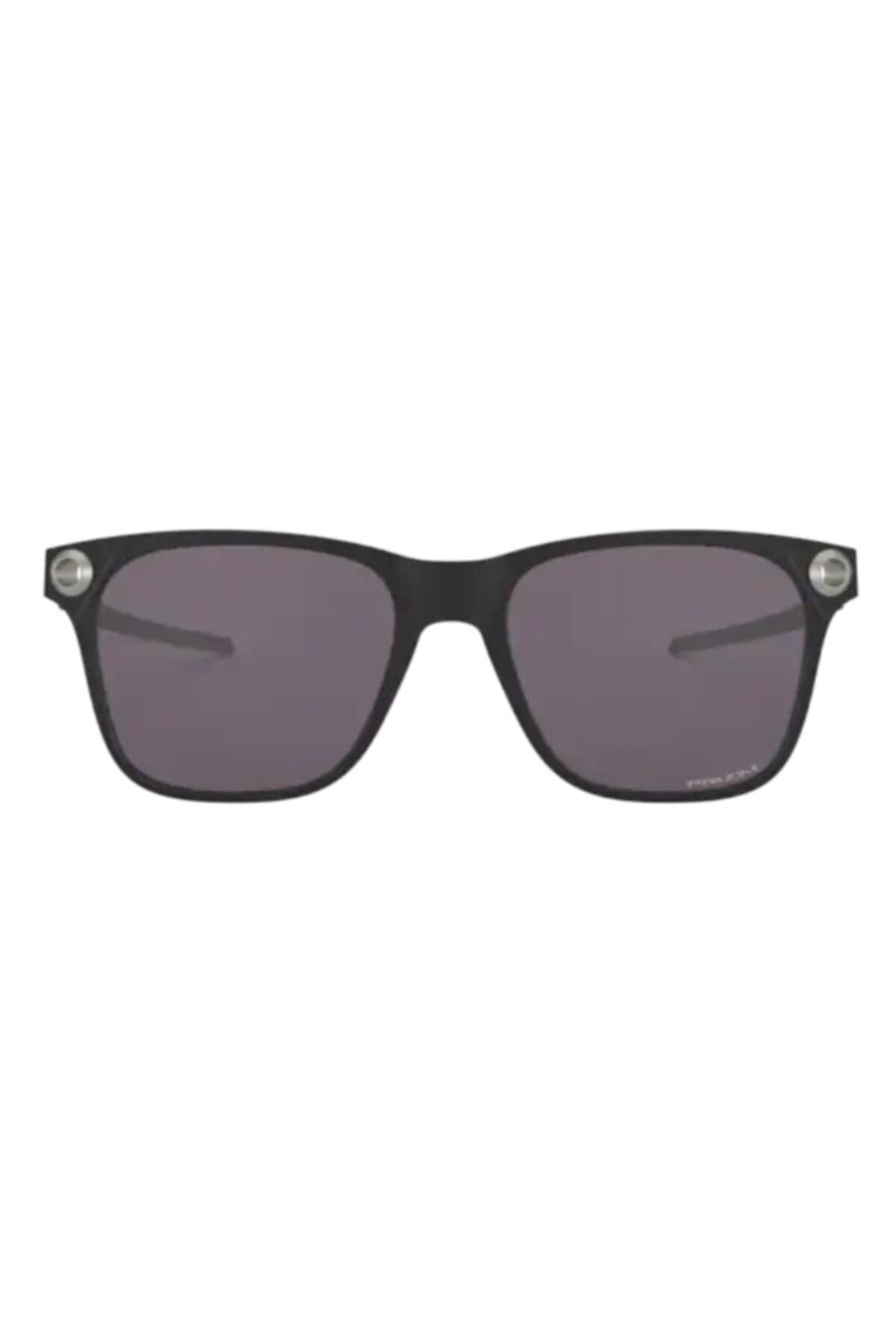 Oakley Unisex Güneş Gözlüğü 2