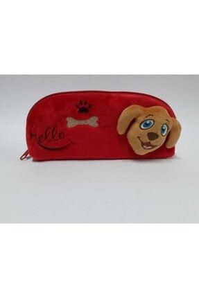 Cem Tatlı Kırmızı Kalem Kutu