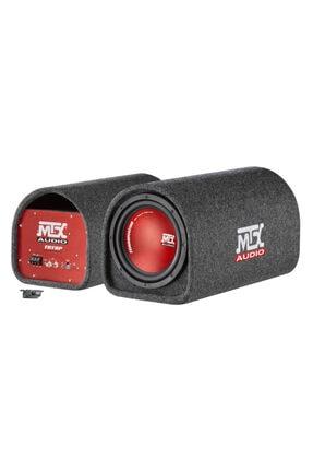 Mtx Audio Mtx Trt8p 20 Cm Aktif Subwoofer