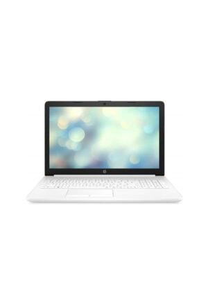 """HP 15-da2067nt Intel Core I5 10210u 16Gb 256Gb Ssd Mx110 Freedos 15.6"""" Taşınabilir Bilgisayar 1s7w8eat5"""