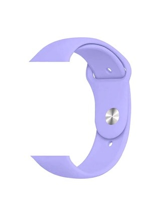 zore Apple Watch 38 mm Klasik Kordon