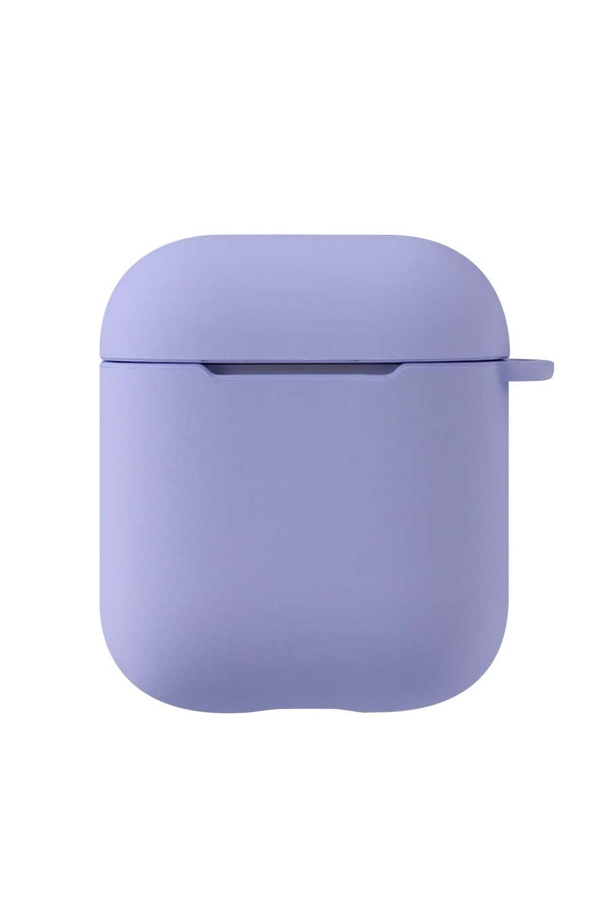 zore Apple Airpods Kılıf Airbag 11 Silikon 1