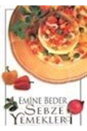 İnkılap Kitabevi Sebze Yemekleri
