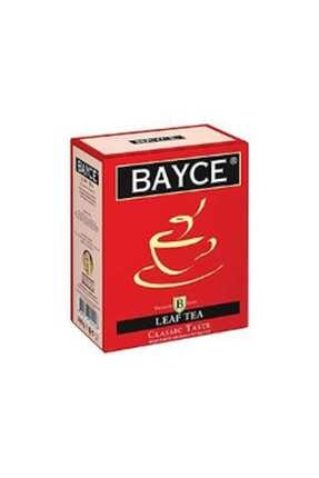 Beta Tea Leaf Tea Classic Taste 500 gr