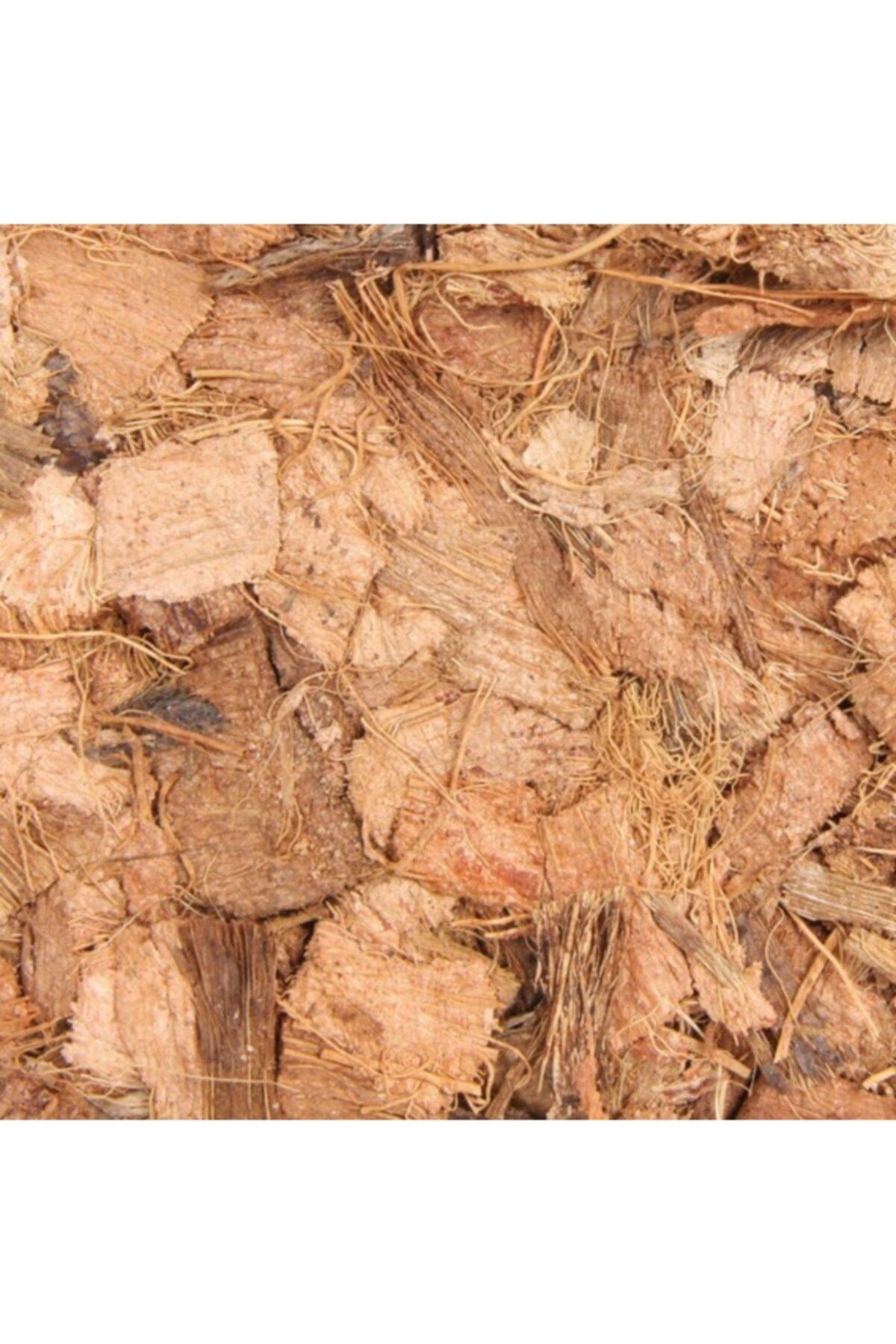 Trixie Teraryum Altlığı, Hindistancevizi Lif 4,5lt 1