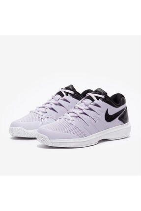 Nike Kadın Mor W Aır Zoom Prestıge Hc