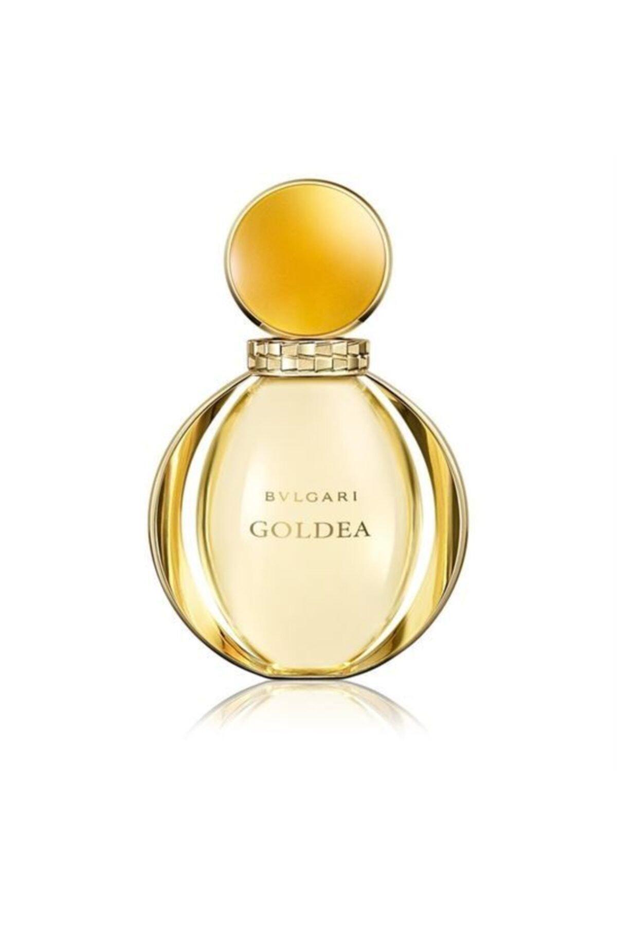 Bvlgari Goldea Edp 50 ml Kadın Parfüm 783320971075 1