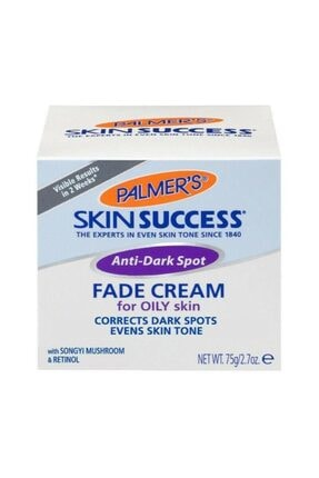 PALMER'S Skin Success Anti Dark Spot Fade Cream 75 Gr