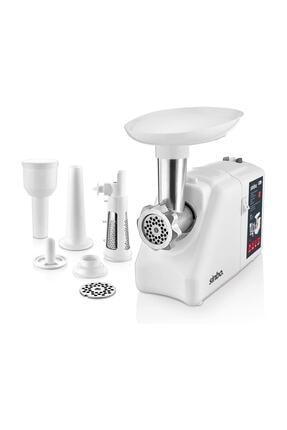 Sinbo Sosis ve Et Kıyma Makinesi 2000W
