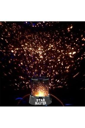 Fonnava Star Master Yıldızlı Gece Lambası