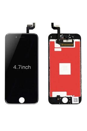 Express Iphone 6s Ekran Siyah